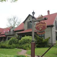 Shipwright Inn