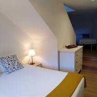 Ca de Géraldine, hotel in El Pont de Suert