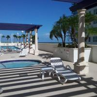 Centric Modern, Stylish Brickell / Miami + FREE Parking