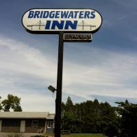 Bridgewaters Inn, hotel em Johnstown