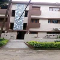 Best Homestay,Centrally located,Chandigarh,160018