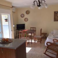 A la playa por fin! - Apartamento frente al mar, hotel in Puerto de Sagunto