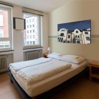 Hostel Aachen