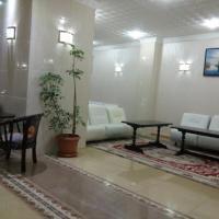 Hotel De L'aeroport, hotel in Alger