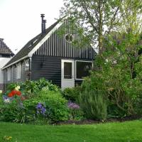 B&B Waterland