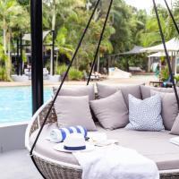 Angourie Resort, hotel in Yamba
