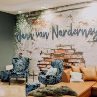 Hotel Jann von Norderney, Hotel in Norderney