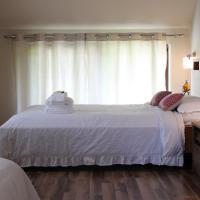 Mimi's Farmstay, hotel in Niekursko