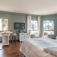 Ocean Luxury Lofts and Suites