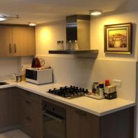 29 Efraim Street Apartment, מלון במודיעין