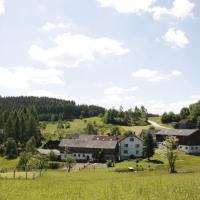 Biohof Besenbäck