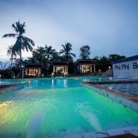 Phi Phi Bonita Resort