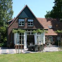 Schepershof