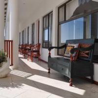 Kairos Cottage B&B, Hotel in Lüderitz