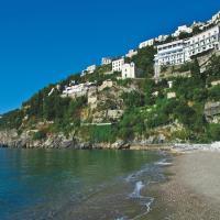 Hotel Voce del Mare, hotel in Vietri