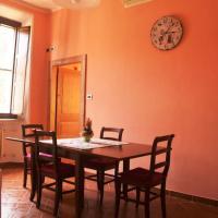 Il Glicine Apartment Rimini