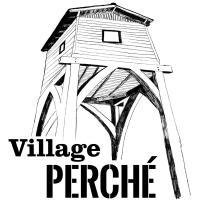 Village Perché-Ste-Béatrix, hotel em Sainte Béatrix