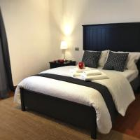 Casa del Vigneto - NEW near VENICE - rooms+bathroom - INDEPENDENT