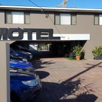Gold Coast Airport Motel - Closest Privately Owned Accommodation to the GC Airport, hotel near Gold Coast Airport - OOL, Gold Coast