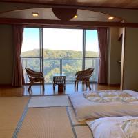 Manazuru真凛ホテル、真鶴のホテル