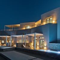 Kalimera Karpathos Exclusive Villas