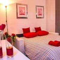 Le Cà De Boron The Relax Apartment