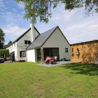 Studio confortable à la campagne et proche de la ville, hotel in Walhain-Saint-Paul