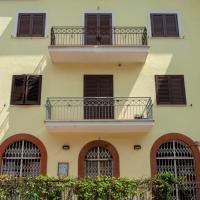 Bed & Breakfast Le Piazze, hotel in Cori