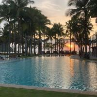 Anvaya cove beach and nature club, hotel in Maybayo