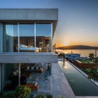 Venity Villa Nha Trang