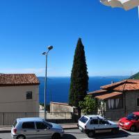 Appartamenti San Pietro - Hotel Gallo