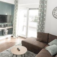 Apartman MIA