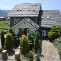 Guesthouse Kizuna