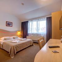Scala Bed & Breakfast