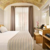 Magica Luna Boutique Hotel - Roma, hotel in Via Veneto, Rome