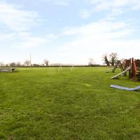 Boundcliffe Farm