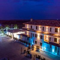 B&B Dimmito, hotel in Cerignola