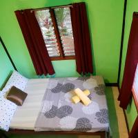 Charity homestay, hotel in San Vicente