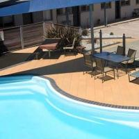 Portarlington Beach Motel, hotel in Portarlington