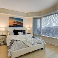 Presidential 2 Bedroom Suite