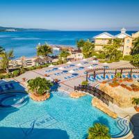 Jewel Paradise Cove Adult Beach Resort & Spa