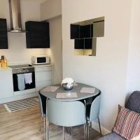 Southend - Westcliff Apartments & Studios