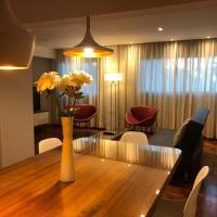Mdz Apartments II