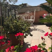 Bed & Breakfast La Casa Antica