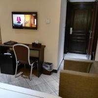 Assala Hotel, hotel in Oran