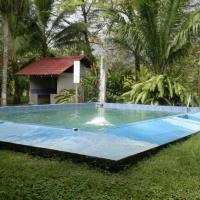 Villas Maria Luisa