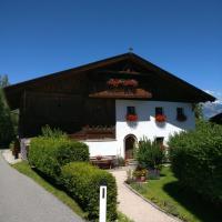 Haus Falkner