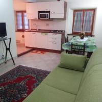 La casa di Teresa, hotel a Pragelato