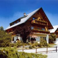 NATURION Hotel Hinterzarten