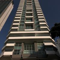 Excelente Apartamento en Murano Elite en Bocagrande, Cartagena